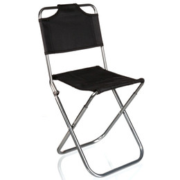 folding chair for less leather safari discount portable stool travel wholesale brand high quality black aluminum grill fishing chairs bag outdoor foldable