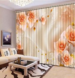 Orange Blackout Curtains Online Orange Blackout Curtains For Sale