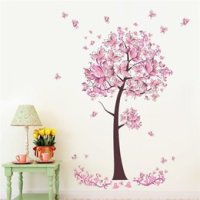 Discount Horse Wall Decals For Kids Rooms   Horse Wall ...