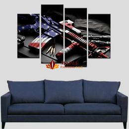 Canvas Sets Discount Online Discount Canvas Art Sets For Sale