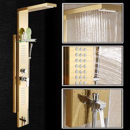 Discount Bathroom Shower Wall Panels