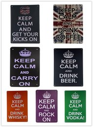 Wholesale Home Decor Signs Wall Online Wholesale Home Decor