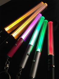 mini glow sticks australia