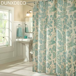 Discount Country Curtains 2017 Country Style Curtains On Sale At