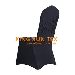 spandex chair covers wholesale canada sex chairs suppliers stretch best selling lycra cover back with swag drape for