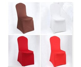 wholesale lycra chair covers australia small childs spandex cover new featured universal white wedding party