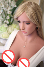 165cm 2017 Big Breast Diana Lifelike Sex Doll Full Silicone Tpe And Metal Skeleton Adult Sex Toy Real Doll For Male