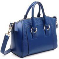 Shop Imitation Designer Handbags UK | Imitation Designer ...