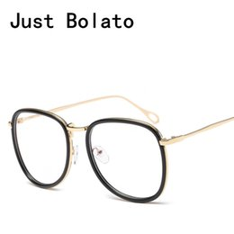 a4e9fa82d3f ... New Fashion Vintage Women Optical Round Gl Men Eyewear. Old Fashioned  Frames Uk Free Delivery To