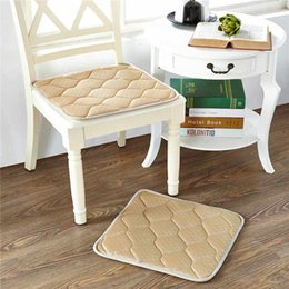 high chair floor mat nz good reading chairs adult sofa buy new online from qualiity antiskid seat cushion pillow winter thickened meal