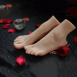 foot models feet online