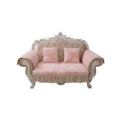 Sofa Pads Uk Navy Blue Sleeper Shop Free Delivery To Dhgate Romantic Tatami Mat Cushions Wave Window Pad Windowsill