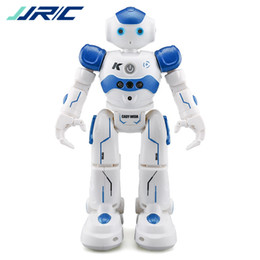 shop stock robots uk