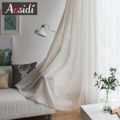 Modern Curtains For Living Room Uk Pictures Of Rooms With Dark Grey Sofas 2 Shop Drapes Huge Savings
