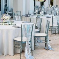 Custom Dining Chair Covers Australia The Big Plum Sashes New Featured At Best Prices Silver Sequined Wedding Size 50 200 Cm Made Party Decor Dazzling Bows Free Shipping Customize