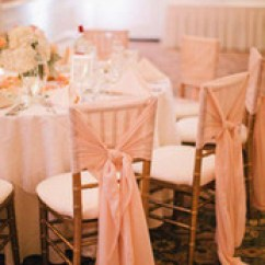 Wedding Chair Covers For Sale Australia Steel Floor Protectors Navy Blue Weddings New Featured 2019 Newest Chiffon Sash Simple Weddding Custom Made High Quality Factory On Suppliers Accessories