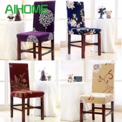 Stretch Chair Covers Australia Slipper Canada Spandex New Featured Polyester Dining For Wedding Party Cover