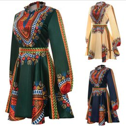 african dashiki dresses online