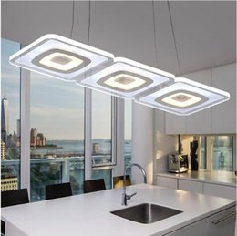 Commercial Kitchen Lighting Online Shopping Commercial Kitchen