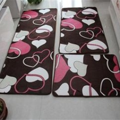 Large Kitchen Mats Designer Software Australia New Featured At 3 Pieces Set Bath Mat For Living Room Non