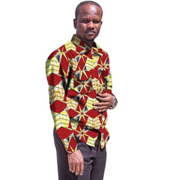 discount african clothing patterns