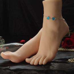 foot modelling australia new