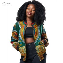african clothing patterns online
