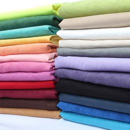 for clothing materials fabrics