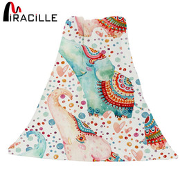 patterned sofas uk ben pentreath sofa shop fabric free miracille cartoon styles cute elephant pattern rectangle coral fleece soft warm mechanical wash for travel blanket