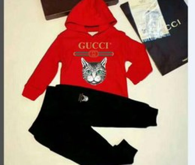 Discount Baby Clothes Luxury New Classic Luxury Logo Designer Baby T Shirt Pants Two