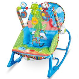 baby swing chair nz folding fabric chairs buy new online from best rocking musical electric high quality vibrating bouncer