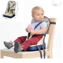 Chairs For Babies Stickley Dining High Online Shopping Sale Baby Seat Portable Mummy Diaper Bag Feeding Highchair Safty