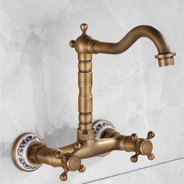 kitchen faucets for sale rug under table antique wall mount online shopping rotatable minimalism water tap brass mounted bathroom