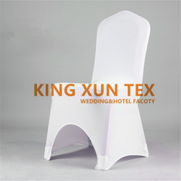 spandex chair covers canada outdoor grey ivory polyester wedding best selling 100pcs sold lycra cover for event decoration black white color choose you free shipping