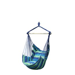 swing seat nz metal frame chairs with arms outdoor seats buy new online from garden balcony porch cotton rope canvas swings chair casual hammock