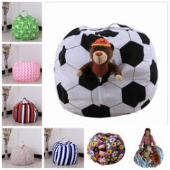 Bean Bag Chair Covers Canada Big And Tall Outdoor Chairs 500lbs Beanbag Best Selling From Storage Plush Toys Bags Kids Toy Home Room Mats 44 Designs 18 Inchs Yw513
