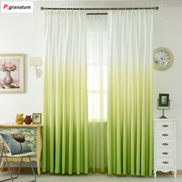 modern curtains for living room uk declutter shop window 5 color curtain home goods treatments polyester printed 3d bedroom bzg1303