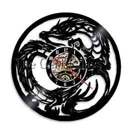 dragon tattoos designs online