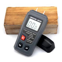Best Wood Moisture Meter For Firewood Uk