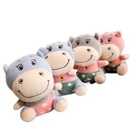 discount hippo stuff animal