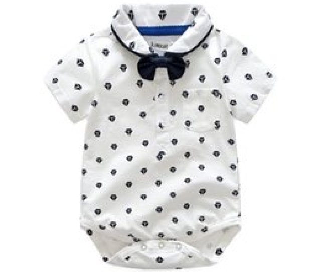 Discount Preppy Toddler Boys Clothes Toddler Preppy Clothes Boys  On Sale At Dhgate Com
