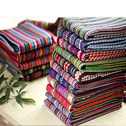 fabric materials for clothes