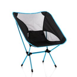 casual chairs nz revolving chair hairdresser outdoor aluminium buy new online foldable practical wear resistant alloy fishing stool with carry bag for camping 75gc bb