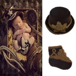 cowboy hat crochet sombrero vaquero pattern # 42