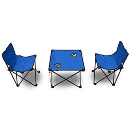 casual chairs nz bedroom buy new online from best sellers table chair set practical oxford cloth foldabke tea tables kit for outdoor picnic supplies high quality 55sm b