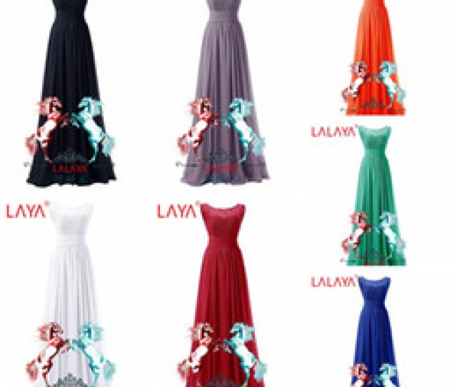 2018 New Spring European Style Beautiful Dinner Bridesmaid Dress Bride Tube Top Shoulder Evening Dress More Style Please Shop Selection