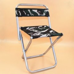 Folding Chair Australia Drive Diamond Walker Transport Modern Chairs New Featured Portable Collapsible Camouflage Fishing Camping Bbq Stool Extended Hiking