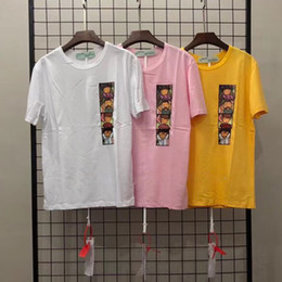 cotton candy tees online