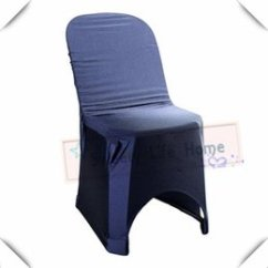 Plastic Chair Covers Nz Graco Duodiner High Cover Replacement Chairs For Free Buy New Online Navy Blue Color Shipping 50pcs Universal