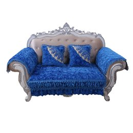 sofa pads uk maisie grey chaise shop free delivery to dhgate the earl of style cushions wave window pad mat windowsill tatami